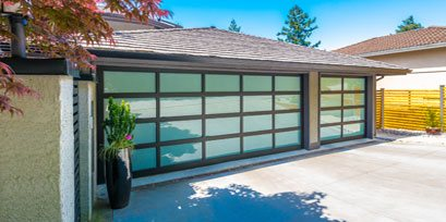 All County GarageDoor Service, Indianapolis, IN 317-567-9233