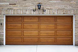 All County GarageDoor Service Indianapolis, IN 317-567-9233